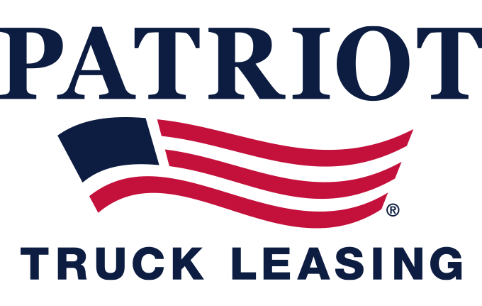 Patriot Truck Leasing